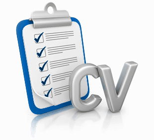 CV Format For Job In Pakistan In MS Word Free Download