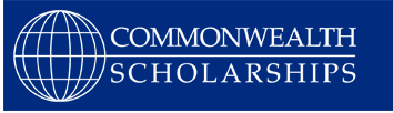 Commonwealth Scholarship In UK For Pakistani Students 2016