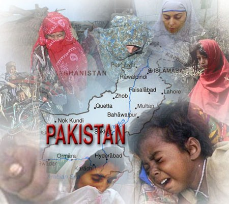 argumentative essay on poverty in pakistan