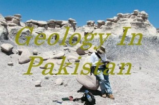 BS Geology In Pakistan Scope, Jobs, Salary, Subjects, Offering Universities