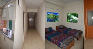 Hostels In Lahore Near Thokar Niaz Baig For Boys And Girls