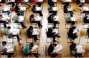 How To Prepare General Knowledge For Competitive Exams In Pakistan