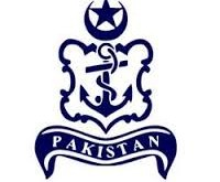 Join Pakistan NAVY As Civilian 2015 Apply Online Registration