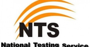 NTS GAT General Test Result 2015 Answer Keys Sunday 18th October