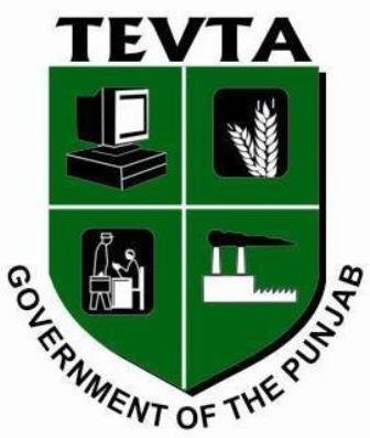 TEVTA 3 Months Short Courses In Lahore 2016 Chinese Language, Meet Technology, Guard