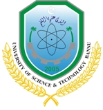 UST Bannu Admission 2015 Bachelors, Masters, M.phil, Phd Form Date Schedule