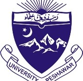University Of Peshawar UOP Entry Test Result 2015 Merit List MSC, LLB, M. Com