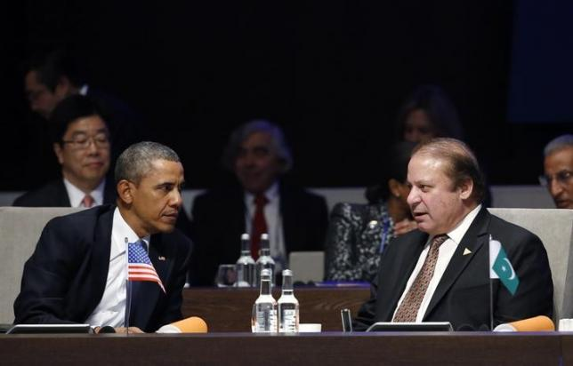 21st October 2015 Prime Minister's Visit to USA