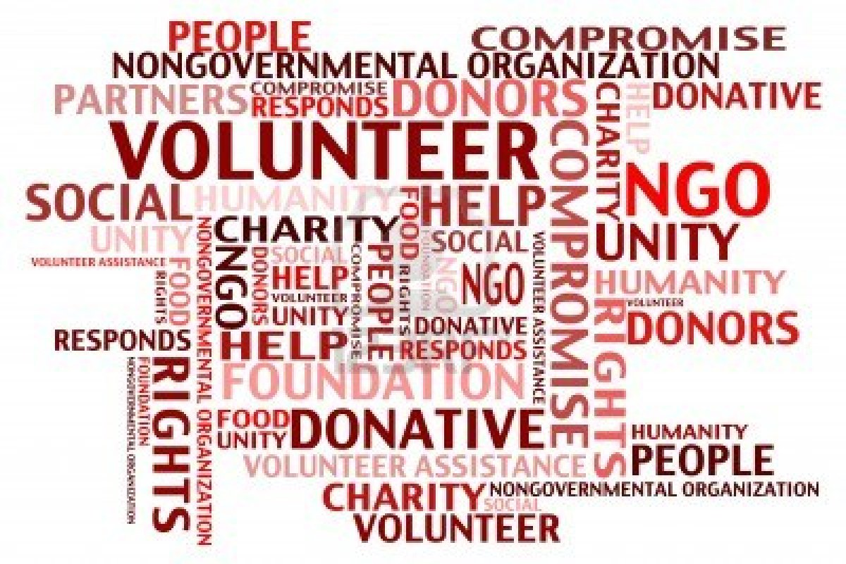 How To Register An NGO In Pakistan Procedure And Requirements