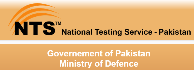 ministry of defence pakistan jobs 2015 MOD nts application form date