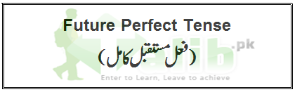 Future Tense In Urdu To English Language PDF Perfect