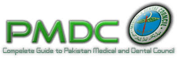 All Government Medical Colleges In Pakistan
