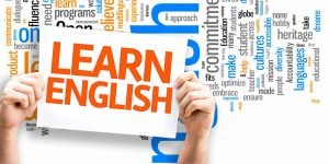 Best College For English Language Course In Lahore