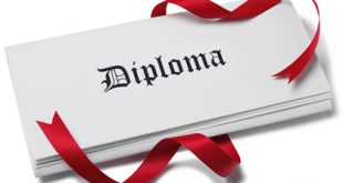 Diploma Courses In Karachi After Matric