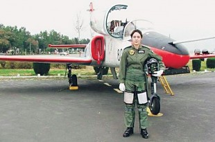 How To Join Pak Air Force For Females After Intermediate 2021 FSc, Matric