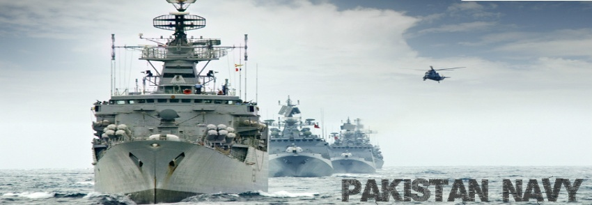 How To Join Pak Navy For Females After Intermediate