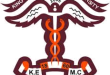 King Edward Medical College MBBS Admission Criteria 2016 and all the other Requirement information for the admission and Procedure with all the details are available here on this page for the eligible candidates. These are the details for the candidates that are about to give the examination for the FSc pre-medical 2016. This is your chance to get admission in your desired field which is MBBS. We are giving you the details that you can read out and appear in the examination according to those details with a mind to get the numbers in the examination as are required to get admission in MBBS. All the details are given here regarding MBBS admission to help you. The admission and the criteria for the admissions with all the details for MBBS is here for you to read it and estimate that how much hard work you need to get admission in MBBS in the King Edward medical college in Lahore. This will help you and motivate you to work hard and have enough marks to apply for the admission in MBBS in King Edward Medical College. This is your chance to build up your career and be a part of the best medical college of Pakistan. These are the details of King Edward Medical College MBBS Admission Criteria 2016. King Edward Medical College Mbbs Admission Criteria 2016 Requirement, Procedure Following are the details King Edward Medical College MBBS Admission Criteria 2016 to apply in and get admission in the best medical college for MBBS in Pakistan: Qualification: The candidate applying for the categorized seat must have passed the examination of FSc Pre-Medical from board of secondary education or equivalent with not less than 60% of mark. • Admission Process: 1. Calculation of Aggregate: The aggregate is decided by the following manner of including the marks of matriculation, FSc and Entry test with following percentages: Matriculation or equivalent - 10% Intermediate (PREMEDICAL) or equivalent - 40% Entry Test - 50% 2. Submission of Admission Form: Only those candidates that will obtain 82% marks according to the above aggregate will be allowed to apply for the admission in the MBBS in King Edward Medical College Lahore. All the candidates will have to apply by submitting the admission forms on the prescribed centers. No online or currier based submission will be accepted. No late applications will be accepted in any case. All the required documents must be enclosed with the application form. Documents includes 3 copies of each certificates, original affidavit and original fitness certificates must be enclosed with the application form. All the above details must be filled by the candidates that are willing to apply for MBBS in the King Edward Medical College.