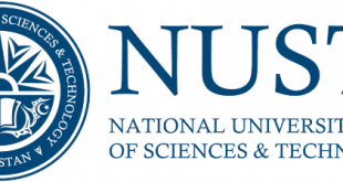 NUST Entry Test Syllabus 2019-20 Engineering NET Pattern For Preparation