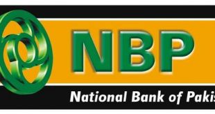 National Bank Of Pakistan NBP Cash Officers Jobs 2017 Apply Online Form Date