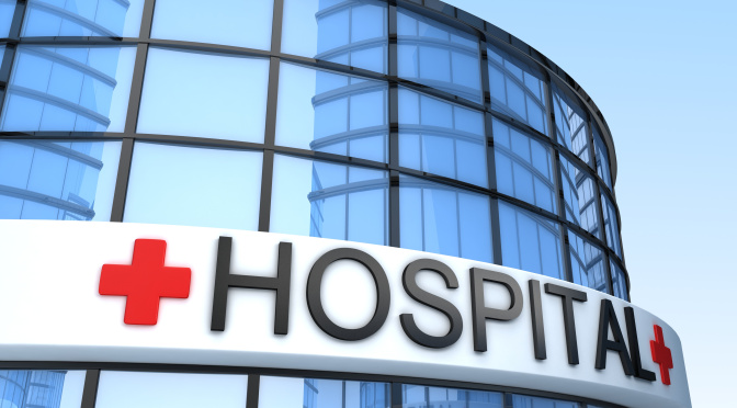 PMDC Recognized Hospitals For House job In Pakistan