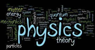 PU BSc Physics Guess Papers 2017 Punjab University