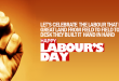 Short Essay On Labour Day In Pakistan Speech on 1st May