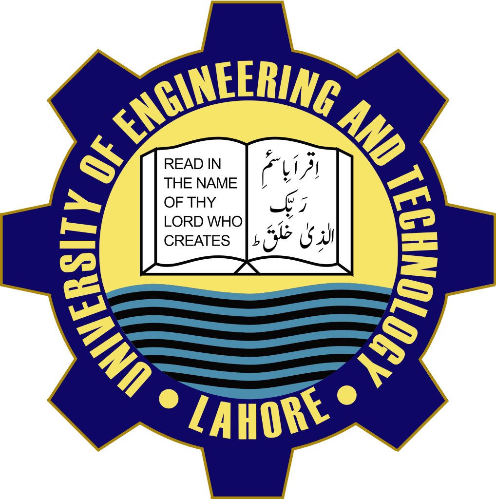 UET Lahore Admission Schedule 2017 Criteria, Requirements
