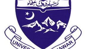 University Of Peshawar BA, Bsc Date Sheet 2017 Part 1, 2 Download