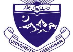 University Of Peshawar BA, Bsc Date Sheet 2018 Part 1, 2 Download