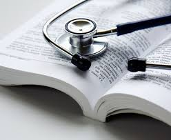 Top Government Medical Colleges In Punjab For MBBS
