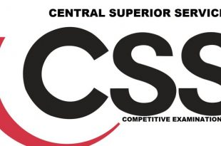 Best Academies For CSS Preparation In Lahore