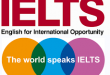 IELTS Sample Test Papers With Answers 2016 In Pakistan for Reading, Writing, Listening
