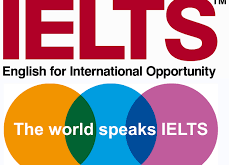 IELTS Sample Test Papers With Answers 2018 In Pakistan for Reading, Writing, Listening
