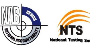 NAB Jobs NTS Test Sample Paper 2018 Download Online