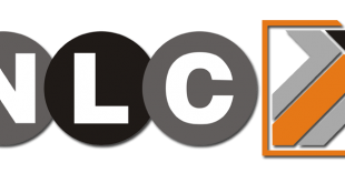 National Logistic Cell NLC Internship 2017