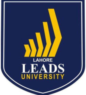 Leads University Lahore Fall Admission 2017