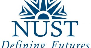 NUST Entry Test Dates 2019 For Undergraduate Engineering Admission