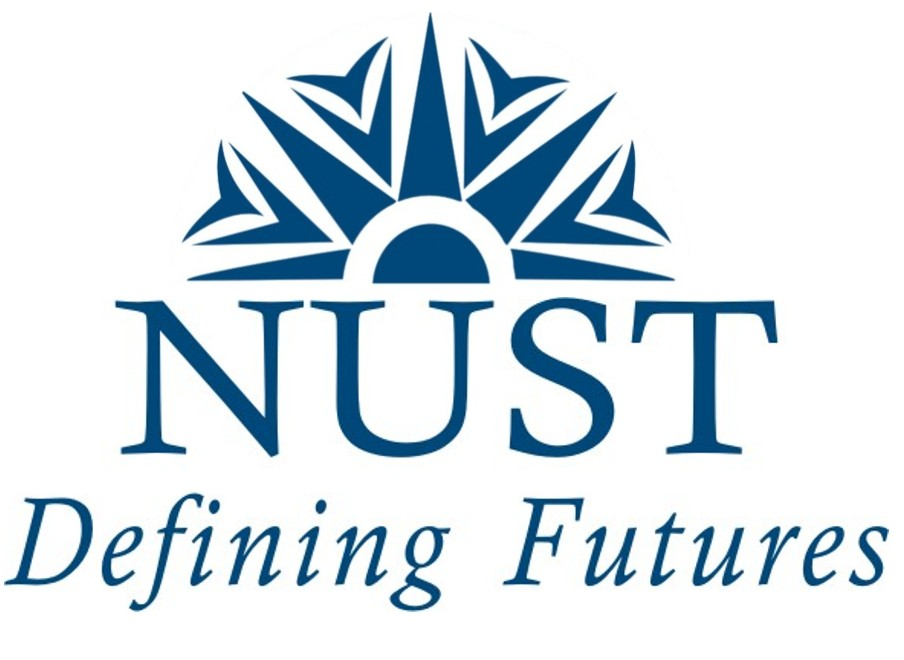 NUST Entry Test Dates For Undergraduate Admissions 2017