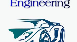 Automobile Engineering In Pakistan Courses, Scope, Jobs, Salary, Admission Requirement