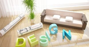 Interior Designing Courses, Scope, Jobs, Admission Requirement in Pakistan