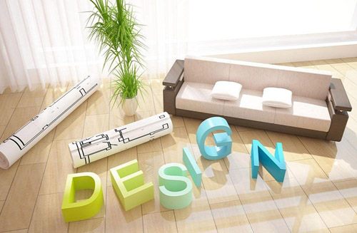 Interior Designing Courses Scope Jobs In Pakistan Admission Gorgeous Interior Designing Courses