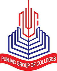 Punjab College Lahore Merit List 2016 For FSC, ICS, ICOM, Intermediate