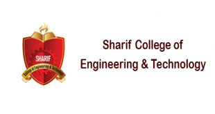 Sharif College Of Engineering And Technology SCET Lahore Merit List 2016