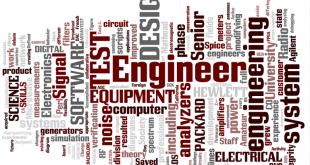 Top Private Engineering Colleges In Karachi