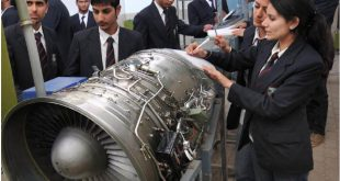 Best Aeronautical Engineering Universities In Pakistan