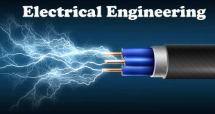 Best Electrical Engineering Universities In Pakistan List