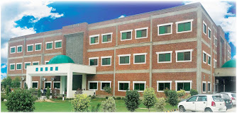 Faculty of Engineering, Lahore Leads University