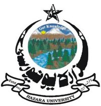 Hazara University Mansehra Admission, Contact Number, Fee Structure