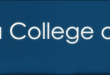 Shifa College Of Medicine Admission Fee, Courses, Contact Information