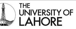 University of Lahore Entry Test Result 2016 UOL Merit List Online Download